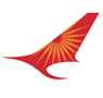 Website Air India