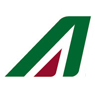 Website Alitalia