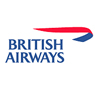 Website British Airways