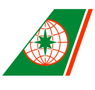 Website Eva Air