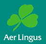 Website Aer Lingus