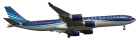 Website Azal Azerbaijan Airlines