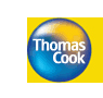 Website Thomas Cook Airlines