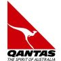 Website Qantas