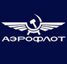 Website Aeroflot