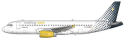 Website Vueling